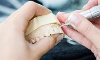 dental-care-coquitlam-dental-technicains-sm