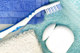 dental-care-coquitlam-long-term-care-toothbrush-dentalfloss-sm-320x214