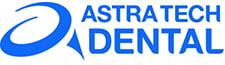 dental-care-coquitlam-partners-astra-tech_logo
