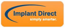 dental-care-coquitlam-partners-implant-direct-logo
