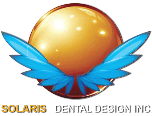 dental-care-coquitlam